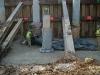 Gulph Mills Station Rehabilitation