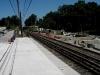 GulpGulph Mills Station Rehabilitation