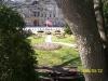 WWII Memorial Park