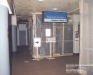 8th Street Station ADA Improvements