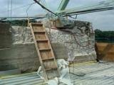 Calhoun Street Bridge Rehabilitation