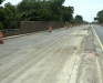 Tyburn Road Bridge Replacements