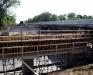 Tyburn Road Bridge Replacements