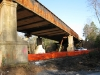 Tuckahoe Road Bridge Replacement