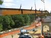 Tuckahoe Road Bridge Replacement